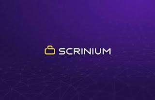 https://www.scrinium.ai?ref=rxm902