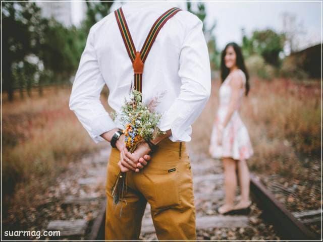 صور حب رومانسيه 20   Romantic love pictures 20