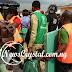 Rivers Rerun: INEC suspends election in Akuku-Toru