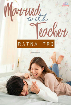 Married With Teacher by Ratna Tri Pdf