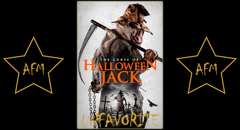 the-curse-of-halloween-jack