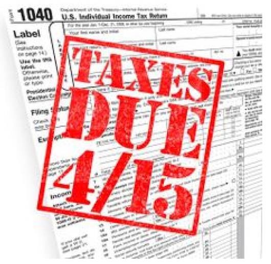 File Tax Extension and Prevent IRS Penalties
