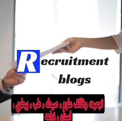 Medical jobs in egypt