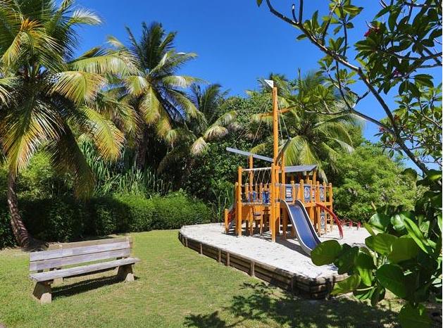 Pierre et Vacances Guadeloupe et Martinique info