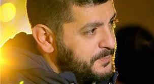"""""""النجم اللبناني طوني عيسى """"إذا صمت جلله الوقار وإن تكلم سماه البهاء"""