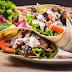 Jenis-jenis Kebab Turki dan Cara Membuatnya