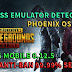 How To Bypass PUBG Mobile v0.12.5 Emulator Detection On Phoenix OS v3.5.0