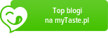 myTaste.pl