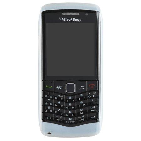 Download Blackberry Pearl 9100 | Firmware | Autoloader - avatecc