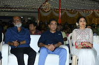 Bharathi Rajaa International Insute of Cinema Briic Inauguration Stills  0063.jpg