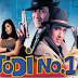 Jodi No.1 (2001) Full Movie Watch Online DVD Download
