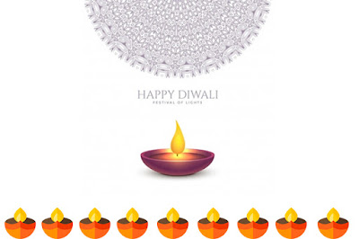Happy Diwali Images,