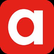 تطبيق أرامكس موبايل