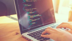 the-complete-python-course-for-machine-learning-engineers