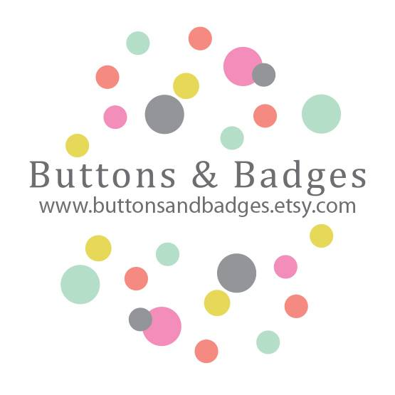 https://www.etsy.com/shop/buttonsandbadges