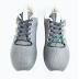 TDD052 Sepatu Pria-Sepatu Casual-Sepatu Piero  100% Original