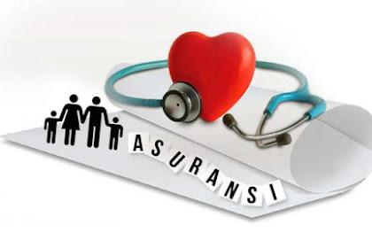 Kenapa Harus Memiliki Asuransi Jiwa? Berikut Alasannya!