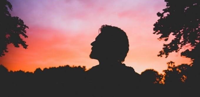 تقدير الذات | نصائح لتحسين تقديرك لذاتك