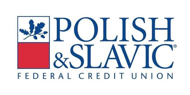 Polish & Slavic Federal Credit Union - logo