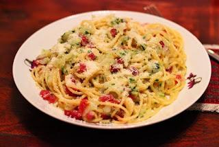 http://inrioskueche.de/321-spaghettini-carbonara.html