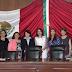 APROBÓ EL AYUNTAMIENTO DE AGUASCALIENTES CUENTAS PÚBLICAS DE LA ADMINISTRACIÓN MUNICIPAL