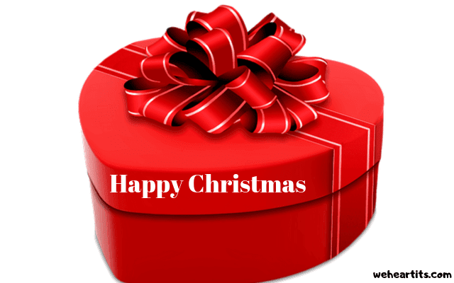 merry christmas images 2018 free download