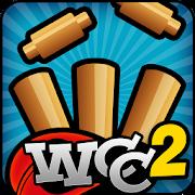 World Cricket Championship-2 APK + OBB -Data File