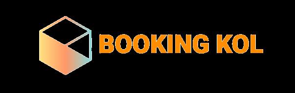 Vietnam Booking KOL