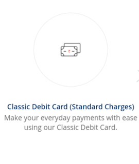 Sanman Savings Account ( Kotak Mahindra Bank )- सनमन बचत खाता