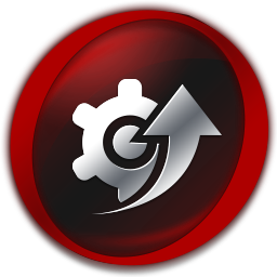IObit Uninstaller Pro 8.0.2.29 Crack Full Version
