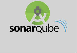 sonar qube installation in Android Studio project