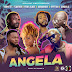 Young D ft Flavour x Yemi Alade x Harmonize x Gyptian & Singuila - Angela | Download Music