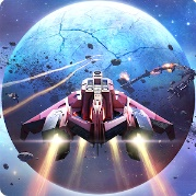 Subdivision Infinity Apk For Android Mod Full Version v1.0.7094 Terbaru Unlocked