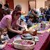Varázslat élőszóval: mesedélutánok várják a gyerekeket Debrecenben