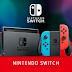 Notícias Nintendo da Semana – 01/02/2021 a 07/02/2021