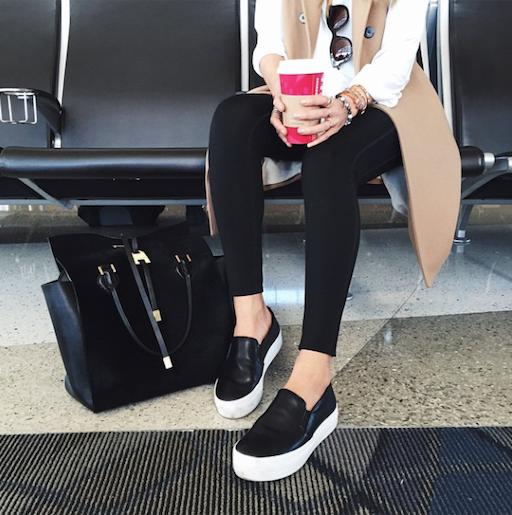 blogueira-moda-viagem