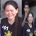 Part-2 | Pag surpresa ni idol sa anak sa isang OFW sa Davao Oriental