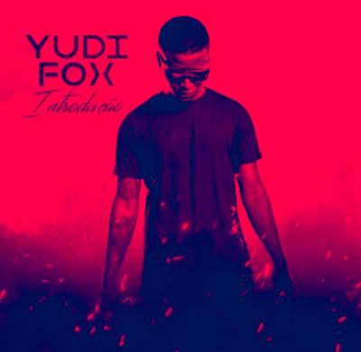 Yudi Fox feat. Jenny Brown - Ta Se Bater Bwe