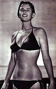 Bikini Giuliana Calandra nudes (62 fotos) Cleavage, Snapchat, in bikini