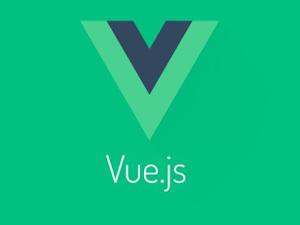 Belajar Vue Js Untuk Menjadi Developer FrontEnd
