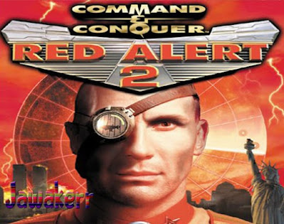 red alert 2,how to download red alert 2,red alert 2 download,download red alert 2,how to install red alert 2,red alert 2 download full game free,red alert 3 uprising download for free,red alert 2 download for windows 7,command and conquer red alert 2,how to download and install red alert 2,red alert 2 for windows 7,red alert 2 direct link download,download red alert 2 from direct link,how to download red alert 2 in windows 10,download red alert 2 - direct link,red alert 2 game,c&c red alert 2