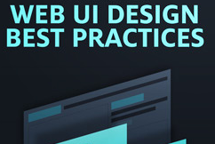 Good Design Practices For Newbie