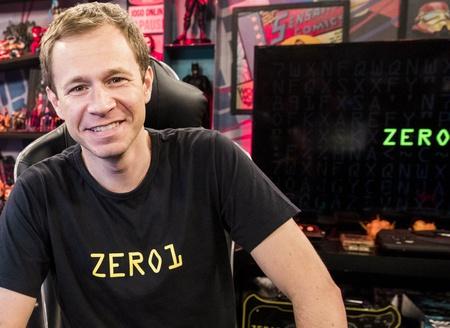 Zero 1 tem episódio especial neste domingo