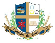 Guarda Municipal de Palestina de Goiás (GO), está com concurso público aberto