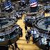 Wall Street opera con fuerte suba del 1,7% ante menor amenaza de guerra comercial (Ámbito)