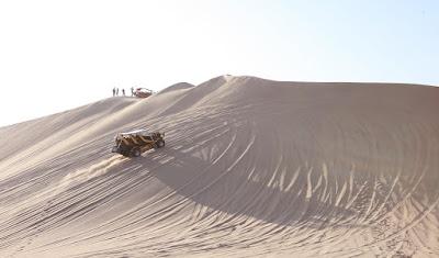 Huacachina Ica, Huacachina Sandboard, Visitar Huacachina, Huacachina Sandboard