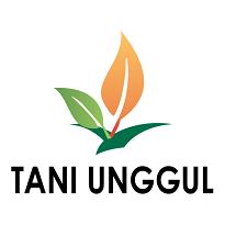 Info Lowongan Kerja PT Tani Unggul Trading Nusantara