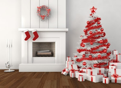 CHRISTMAS TREE HD PICTURES DOWNLOAD