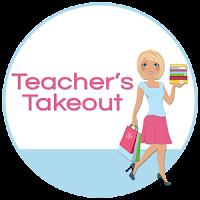 Teachers Take Out