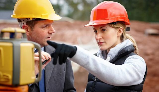 İş Sağlığı ve Güvenliği Uzmanı Maaşları